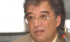 Основателя «Домашних денег» арестовали за сделки 2012 года