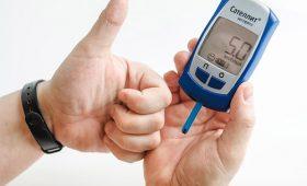 Предиабет обычно так и не становится диабетом