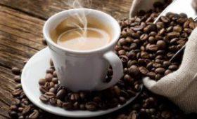 Ученые составили «рецепт» идеального кофе