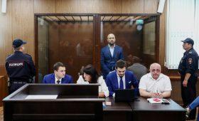 Основателя крупнейшего в России независимого НПЗ арестовали на два месяца