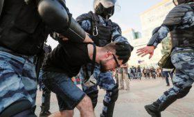 Черный лебедь не прилетит: повлияют ли субботние протесты на рынок и инвесторов