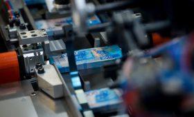 Предсказывавший рост рубля экономист спрогнозировал его падение