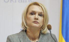 МИД ответил ПАСЕ по наблюдателям на выборах