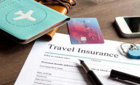Медицинская страховка для туристов, в чем необходимость ее оформления?