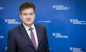 Словакия готова провести «нормандскую» встречу