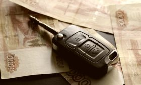 Срок уплаты штрафа со скидкой хотят увеличить