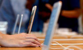 Reuters узнал о выплате Apple в адрес Samsung $683 млн неустойки