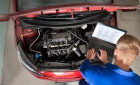 Штрафы и наказания: поправки, касающиеся техосмотра автомобилей, одобрили депутаты