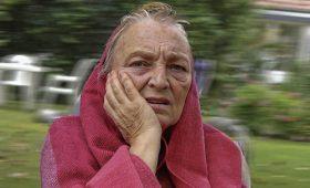 Ученые обнаружили связь цистита и пиелонефрита с инсультом