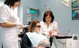Лечение зубов во время беременности: можно или нужно