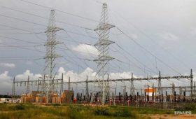Принято решение для снижения цен на электроэнергию для Украинцев