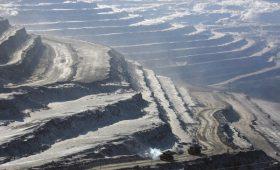 Основатель Yota стал претендентом на ключевой угольный актив «Мечела»
