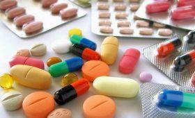 Прием антибиотиков в младенчестве повышает риск возникновения детской астмы