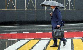 Чиновники тормозят исполнение плана по улучшению делового климата