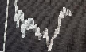 В России вынесен первый приговор по статье о манипулировании рынком
