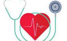 Влияние жиров влияет на риск инфаркта. Мнение медиков