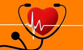Недостаточное лечение ишемической болезни сердца