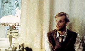 Мастер Булгакова как венчурный инвестор: прав ли был герой романа, поставив все на один проект