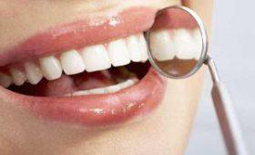 Как лечить зубы без обезболивающих и быстро унять боль дома