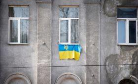 Щедрая реструктуризация Украины: как заработать на непостоянстве экономического роста страны