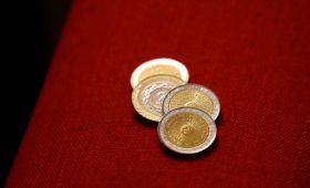 Аргентинский песо рухнул на 30%. Можно ли на этом заработать?