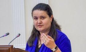 В Кабмине критикуют НБУ за укрепление гривны