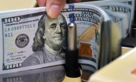 Непрофессиональным инвесторам предложили альтернативу вложениям в зарубежные акции