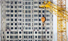 Крупные банки начали массово снижать ставки ипотеки