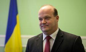Закупка большой партии оружия у США, Украиной