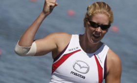 11-кратная чемпионка мира изКанады попалась надопинге