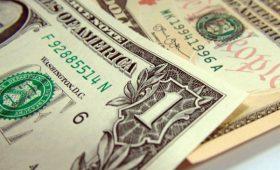 Новый закон и старые грехи: почему предприниматели продолжат опасаться за зарубежные активы