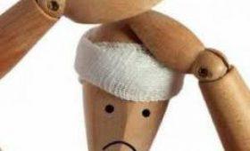 Что поможет после сотрясение мозга подростка — аэробные тренировки