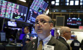 Состояния 10 богатейших людей мира сократились почти на $18 млрд из-за нового падения на Уолл-стрит