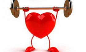 Медики назвали вирус, который влияет на здоровье сердца