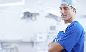 Незаконные требования оплаты и другие нарушения прав пациентов в системе ОМС