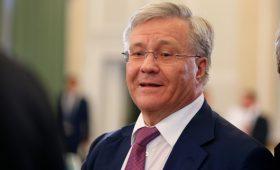 Глава «Сургутнефтегаза» связал скачок акций компании со спекулянтами