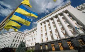 У Зеленского заявили о «мощном прессинге» на РФ