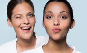 Как сделать скулы выразительными с йогой для лица: топ-5 упражнений