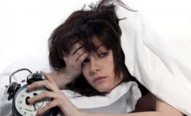 Врачи назвали опасные последствия недосыпа