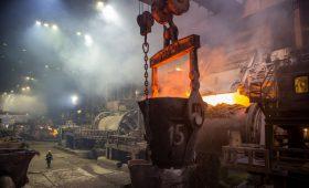 Капитализация «Норникеля» достигла исторического максимума в ₽2,6 трлн
