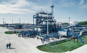В Минэнерго назвали способ компенсации льгот «Роснефти» и «Газпром нефти»
