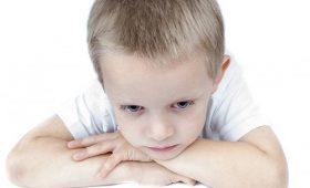В половине случаев тяжелобольные дети остаются без лекарств из-за бюрократических проволочек