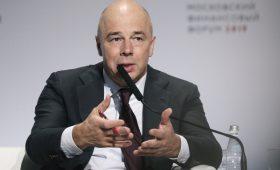 Силуанов назвал главное отличие новой системы накопительной пенсии от ИПК