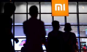 Как Xiaomi победила кризис с помощью микроменеджмента