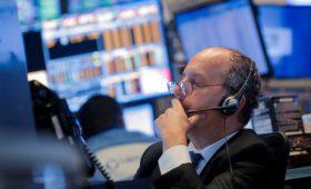 Индекс S&P 500 обновил исторический максимум