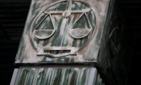 «Нафтогаз» сообщил об аресте в Амстердаме акций «дочки» «Газпрома»