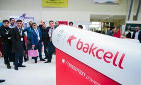 Bakcell собрался купить Vodafone