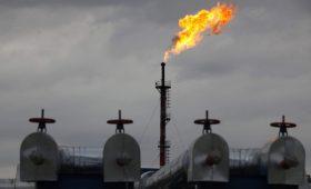 Чистая прибыль «Сургутнефтегаза» упала в пять раз