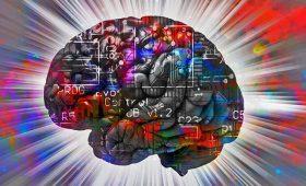 Как улучшить работу мозга — 5 способов