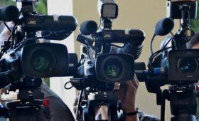 «Слуга народа» предлагает вводить санкции против убыточных СМИ